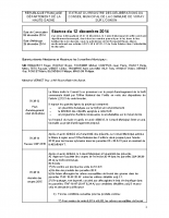 RAPPORT CM 24 DECEMBRE 2014